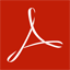 Purchase Agreement - Adobe Acrobat