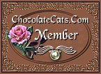 Chocolate Cat Fanciers